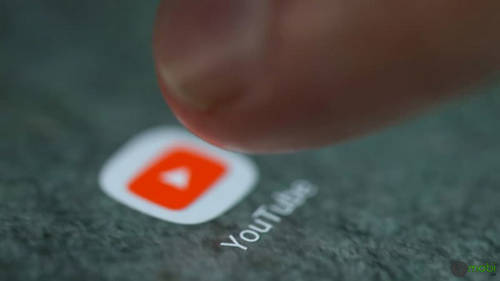 youtube ngung tu dong chia se hoat dong len twitter google