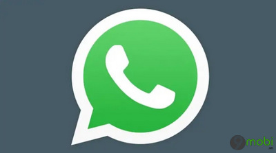 whatsapp cho android cap nhat phim tat cuoc goi nhom sua loi anh gif