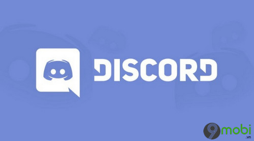 discord 9 8 2 co che do nen toi amoled an tren android