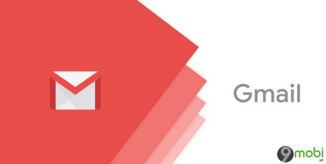 google bo sung tinh nang dynamic email cho gmail tren android va ios