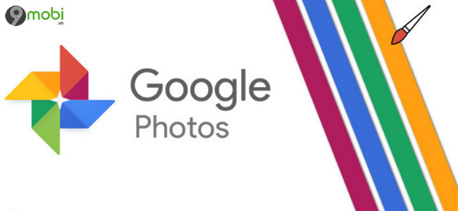 phat hanh tinh nang danh dau tren google photos