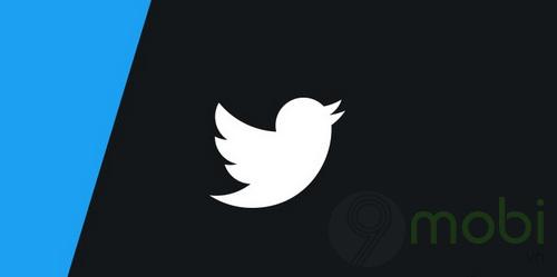 twitter cho ios thu nghiem tinh nang xem nhanh thong tin profile
