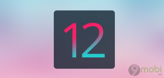 apple phat hanh ios 12 2 watchos 5 2 va tvos 12 2 beta 3