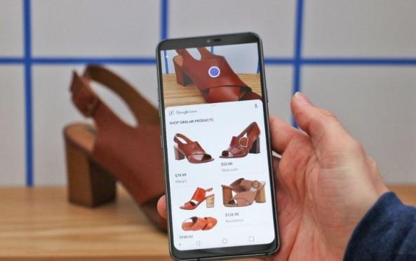 Google Lens sắp bổ sung bộ lọc dịch