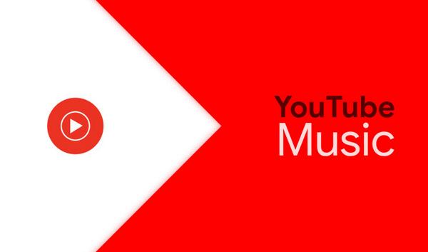tinh nang moi cua youtube music chuyen doi giua audio va music video