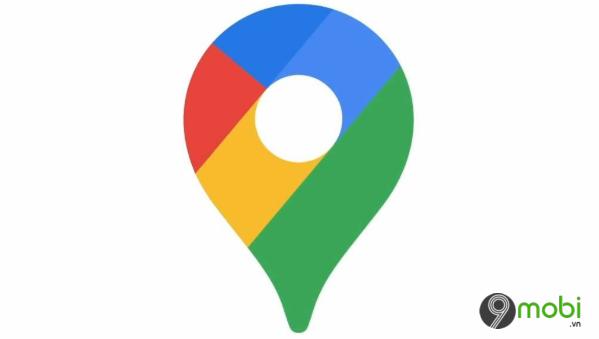 google maps ky niem sinh nhat thu 15 voi mot loat thay doi