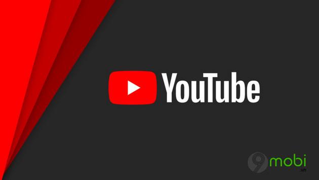 youtube ra mat cong cu diy mien phi danh cho doanh nghiep can tao video quang cao ngan