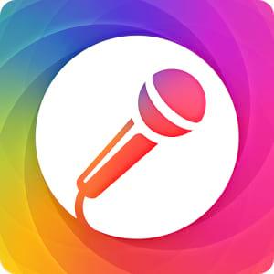 top 10 ung dung hat karaoke tren dien thoai hay nhat