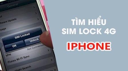 sim ghep 4g cho iphone lock la gi vi sao can dung