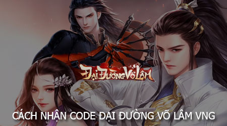 code dai duong vo lam vng