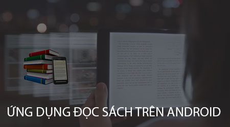top ung dung doc sach tren android doc ebook epub