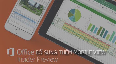 office cho ios bo sung them mobile view