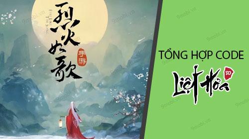 tong hop code liet hoa vng
