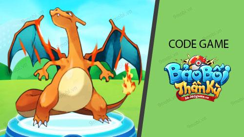 code game bao boi than ky
