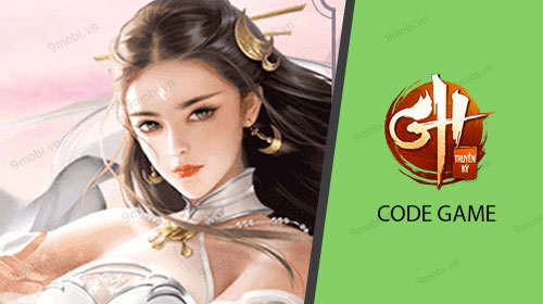 code game gh truyen ky