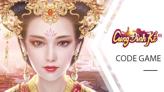cach nhan code game 360mobi cung dinh ke