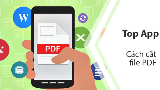 top ung dung cat file tren pdf cho android va iphone