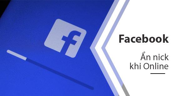 cach vao facebook ma khong sang den