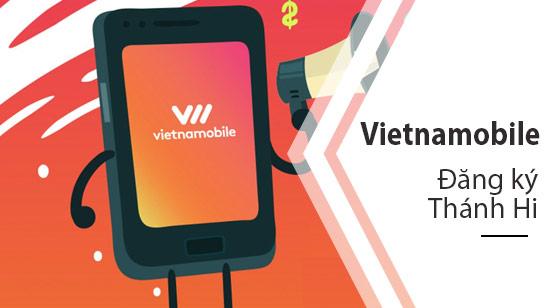 dang ky thanh hi vietnamobile 20k thang khong gioi han data