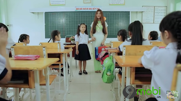 loi bai hat thuong lam thay co oi