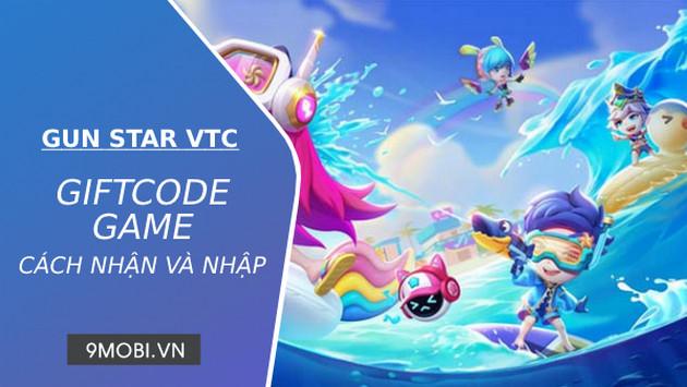 code game gun star vtc