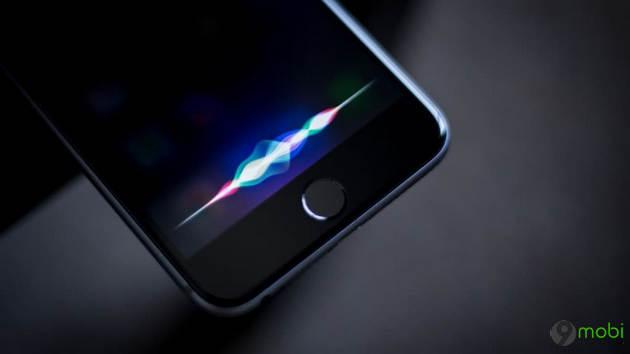 apple gioi thieu tinh nang xoa lich su va ban ghi am trong siri