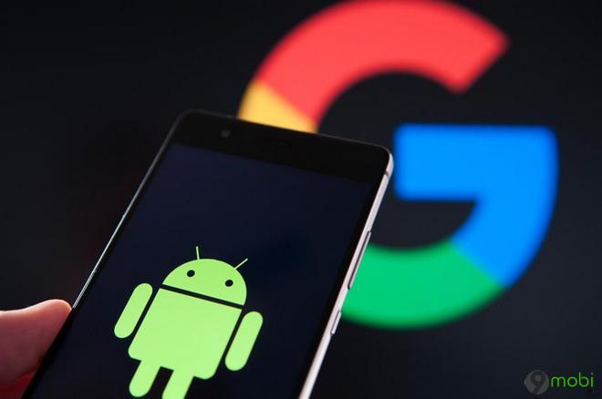 google tiet lo mot lo hong android cu