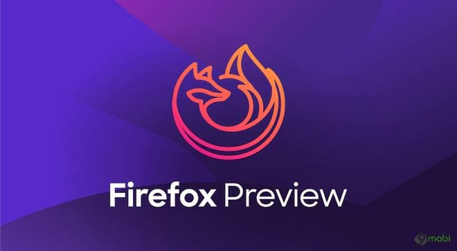 firefox preview 2 0 vua ra mat co the nhanh gap doi trinh duyet hien tai