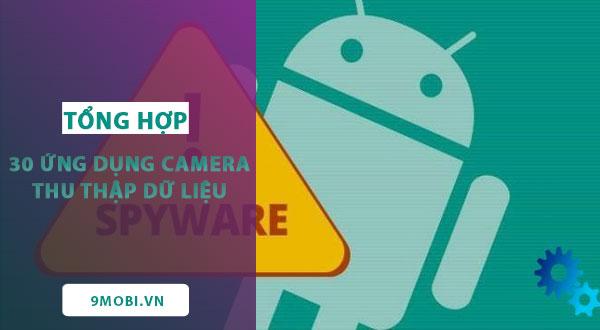 ung dung camera thu thap du lieu nguoi dung b612 top 1 khong co ulike