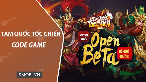 Tổng hợp giftcode game Tam QuốC Tốc Chiến Code-game-tam-quoc-toc-chien