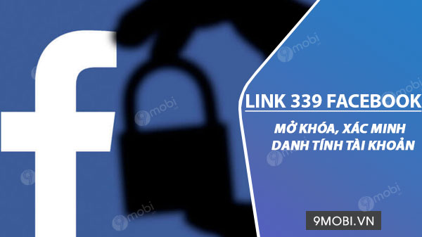 link 339 facebook