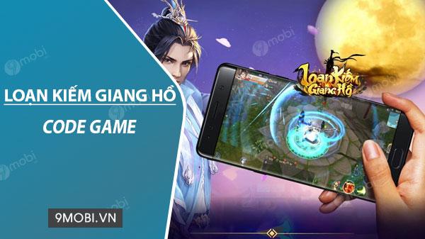 code game loan kiem giang ho
