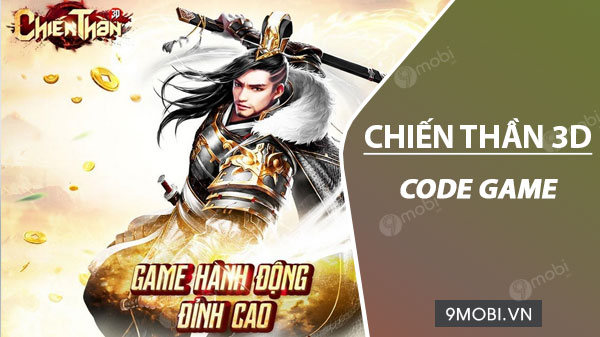 code game chien than 3d