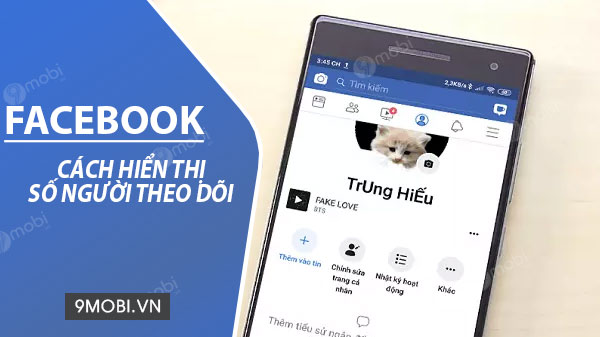 cach hien thi so nguoi theo doi tren facebook dien thoai android iphone