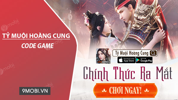 code game ty muoi hoang cung