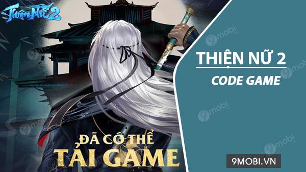 code game thien nu 2