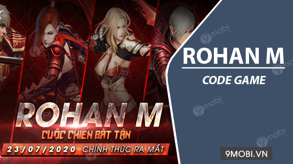 code game rohan m