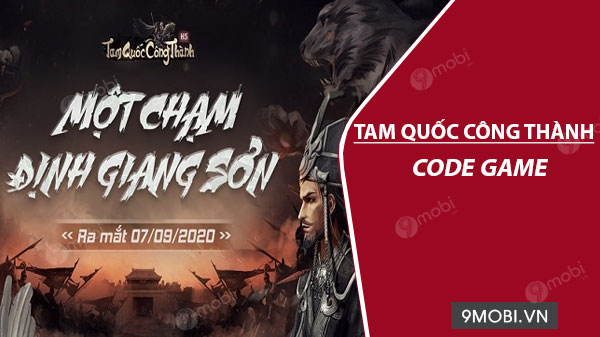 code game tam quoc cong thanh h5