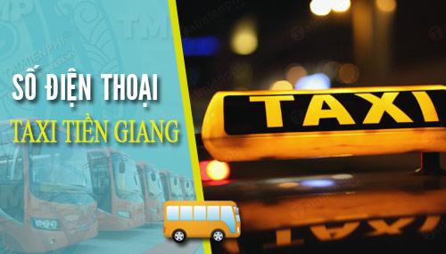 sdt taxi thai binh