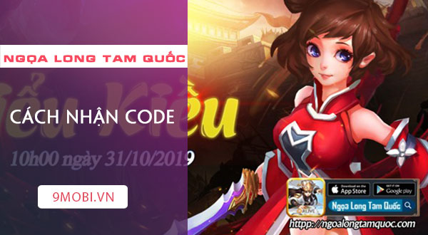 code game ngoa long tam quoc