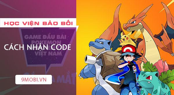 code game hoc vien bao boi
