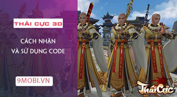 code game thai cuc 3d