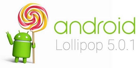 android 5.0.1 mac loi ngon ram