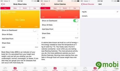 iOS 8.2 cua iphone 6 plus, 6, ip 5s, 5, 4s, 4