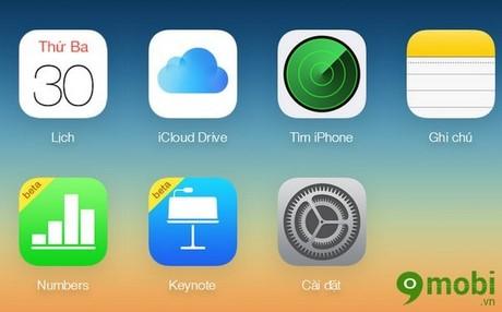 cách xoá thẻ tín dụng trên iPhone