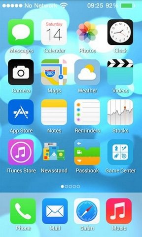 bien android thanh iphone