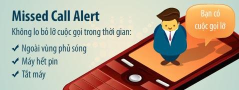 cai thong bao cuoc goi nho viettel, vina, mobi