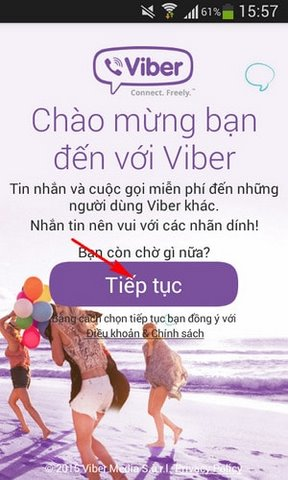 dang ky viber