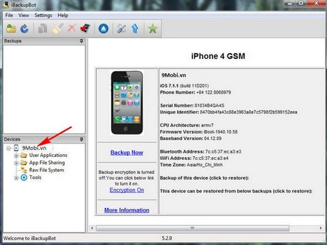 how to completely reset iphone check chai pin iphone kiểm tra t 236 nh trạng pin iphone 1240