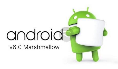 android 6.0 tren nexus